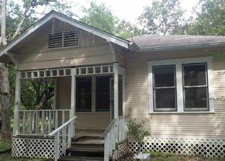 Casa en Remate en Magnolia 77354 MAGNOLIA HILLS DR - Identificador: 4210920416
