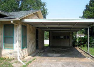 Casa en Remate en Stockdale 78160 W MAIN ST - Identificador: 4210921291