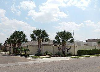 Casa en Remate en Rio Grande City 78582 RIVER WOOD ST - Identificador: 4210923483