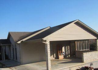 Casa en Remate en Danville 24540 JAMERSON RD N - Identificador: 4210950198