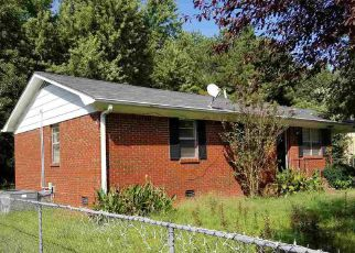 Casa en Remate en Brownsville 38012 LARK ST - Identificador: 4210959395