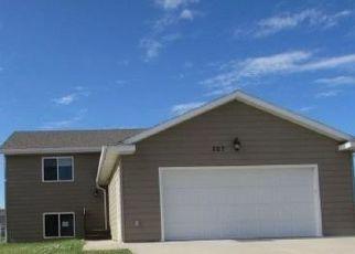 Casa en Remate en Box Elder 57719 RUHE LN - Identificador: 4210964661