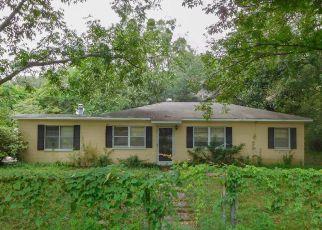 Casa en Remate en Johns Island 29455 CYNTHIA DR - Identificador: 4210965537