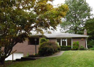 Casa en Remate en Herminie 15637 HERMINIE WEST NEWTON RD - Identificador: 4210971219