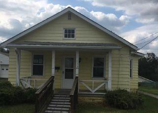 Casa en Remate en Rochester 15074 ORCHARD ST - Identificador: 4210972990