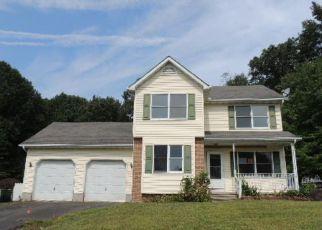 Casa en Remate en Elkton 21921 GRAY MOUNT CIR - Identificador: 4210974288