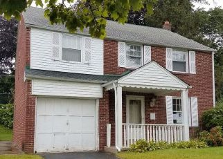 Casa en Remate en Cheltenham 19012 JOHNS RD - Identificador: 4210976479