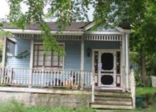 Casa en Remate en Pittsburgh 15221 SWISSVALE AVE - Identificador: 4210980418