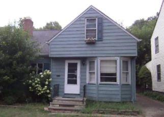 Casa en Remate en Cleveland 44121 NORTHAMPTON RD - Identificador: 4211002769