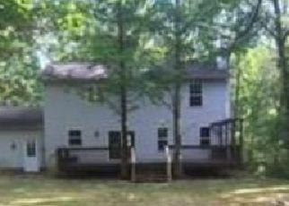 Casa en Remate en Aurora 44202 TRADEWINDS CV - Identificador: 4211019851