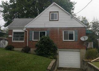 Casa en Remate en Cincinnati 45238 ALLVIEW CIR - Identificador: 4211027276