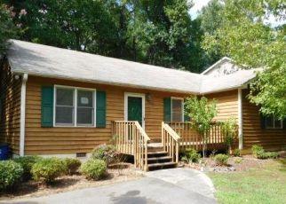 Casa en Remate en Winston Salem 27104 LOCHRAVEN DR - Identificador: 4211063641