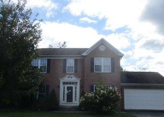 Casa en Remate en Brewerton 13029 CHESTNUT ST - Identificador: 4211090796