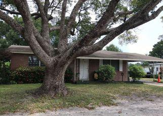 Casa en Remate en Lake Alfred 33850 S ECHO DR - Identificador: 4211093868