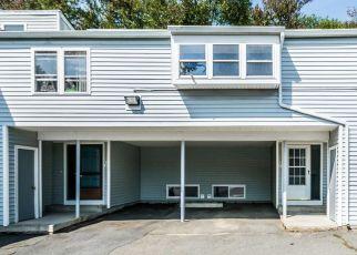 Casa en Remate en Canton 06019 E HILL RD - Identificador: 4211120126