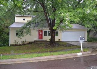 Casa en Remate en Columbia 65202 LOVEJOY LN - Identificador: 4211143347