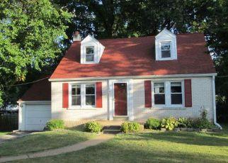 Casa en Remate en Saint Louis 63114 MIDLAND BLVD - Identificador: 4211147288