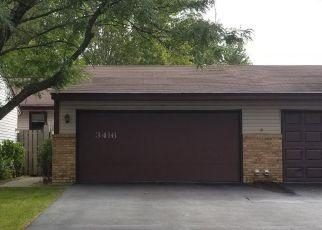 Casa en Remate en Saint Paul 55110 WILLOW CT - Identificador: 4211163497