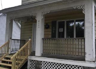 Casa en Remate en Manistee 49660 KOSCIUSKO ST - Identificador: 4211185842