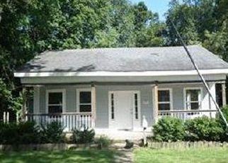 Casa en Remate en Otsego 49078 W ALLEGAN ST - Identificador: 4211192405
