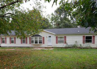 Casa en Remate en Lawton 49065 WINTERWOODS DR - Identificador: 4211193721