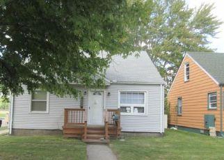 Casa en Remate en Warren 48091 POPLAR AVE - Identificador: 4211198533
