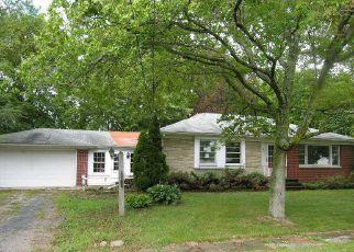 Casa en Remate en Galesburg 49053 FULLERTON - Identificador: 4211201155