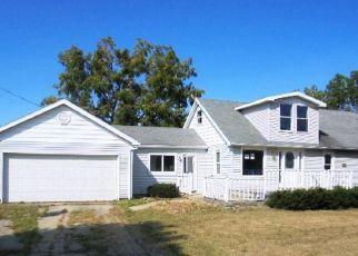 Casa en Remate en Ovid 48866 HARMON RD - Identificador: 4211208165
