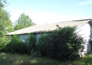 Casa en Remate en Mansfield 71052 WILLARD ST - Identificador: 4211218235