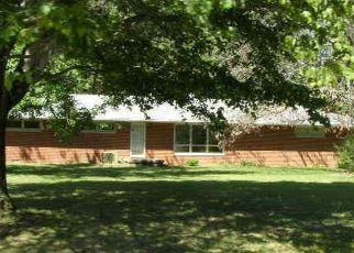 Casa en Remate en Paducah 42003 FINLEY CT - Identificador: 4211228306