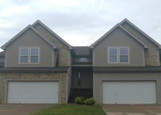 Casa en Remate en Lenexa 66227 ANDERSON ST - Identificador: 4211243648