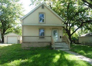 Casa en Remate en Grinnell 50112 HIGH ST - Identificador: 4211248464