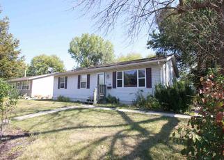 Casa en Remate en Waterloo 50703 HALSTEAD ST - Identificador: 4211251530