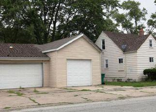 Casa en Remate en Gary 46408 W 47TH AVE - Identificador: 4211254146