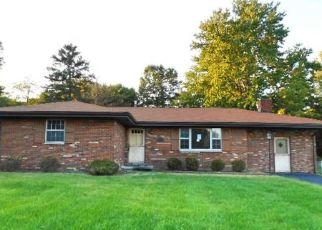 Casa en Remate en Sellersburg 47172 BEECHWOOD ST - Identificador: 4211260734