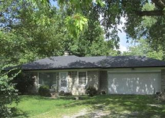 Casa en Remate en Indianapolis 46227 DUANE DR - Identificador: 4211263349