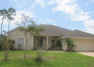 Casa en Remate en Palm Bay 32909 CAMPBELL ST SE - Identificador: 4211320735