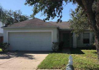 Casa en Remate en Gibsonton 33534 WATERBOURNE DR - Identificador: 4211333876