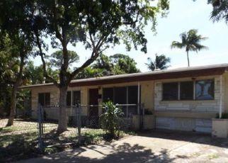Casa en Remate en Lake Worth 33461 SNOWDEN DR - Identificador: 4211338694