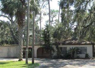 Casa en Remate en East Palatka 32131 E RIVER RD - Identificador: 4211344374