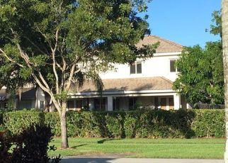 Casa en Remate en Homestead 33035 SE 20TH AVE - Identificador: 4211349189