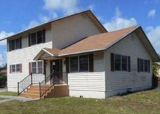 Casa en Remate en Dania 33004 SE 2ND AVE - Identificador: 4211354903