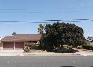 Casa en Remate en El Cajon 92020 MURRAY DR - Identificador: 4211387743