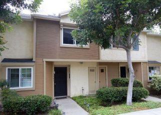 Casa en Remate en San Diego 92104 HALLER ST - Identificador: 4211392109