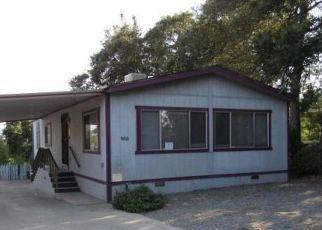 Casa en Remate en Clearlake 95422 HILLCREST AVE - Identificador: 4211397819
