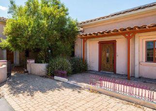 Casa en Remate en Paso Robles 93446 OLD GROVE LN - Identificador: 4211399117