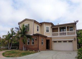 Casa en Remate en Yorba Linda 92886 TEMHURST CT - Identificador: 4211401313