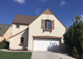 Casa en Remate en Fallbrook 92028 POETS SQ - Identificador: 4211404380