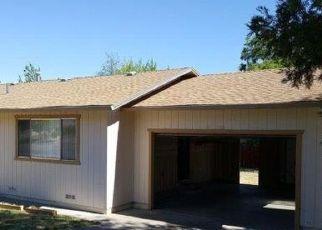 Casa en Remate en Weed 96094 SULLIVAN AVE - Identificador: 4211405698