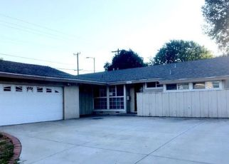 Casa en Remate en Winnetka 91306 KELVIN AVE - Identificador: 4211406575